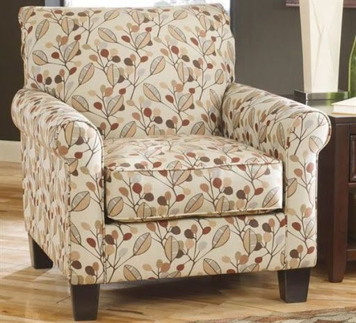 Best Accent Chairs With Arms Clearance 400 x 300