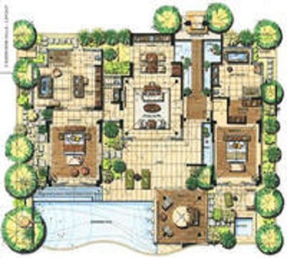 Bali Floorplans Bobbydaleearnhardt.com