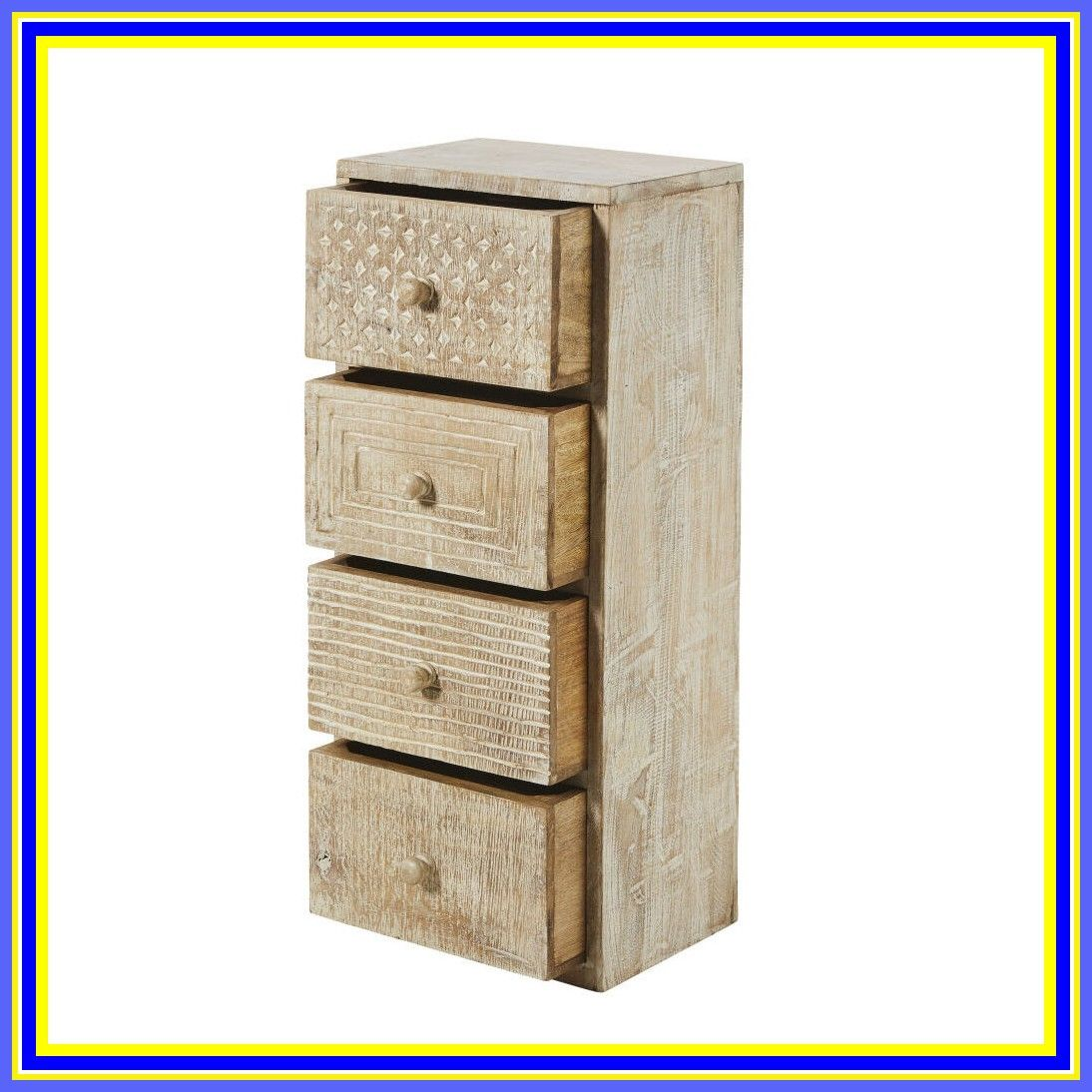 39 reference of small drawer unit wood in 2020 Small