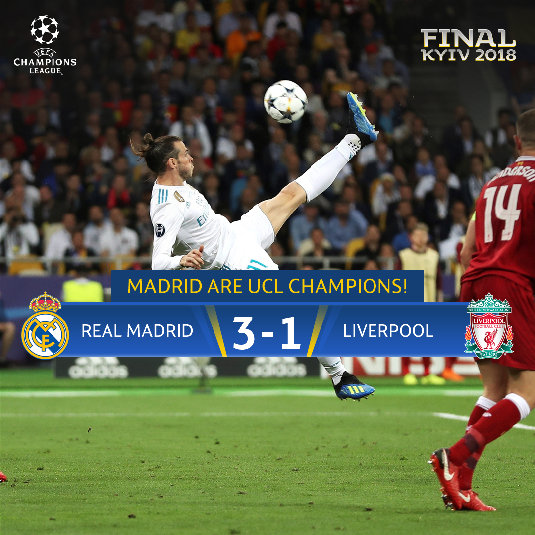 Pin By Sehrish Mumtaz On Sport Graphics Real Madrid Champions League Real Madrid Madrid
