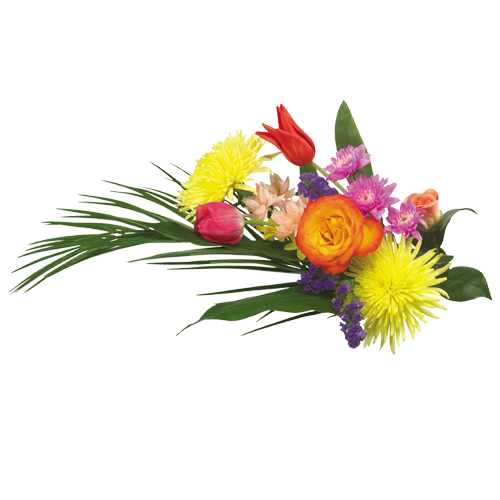 Flowers Png Image Flower Bouquet Png Rose Flower Png Flower Png Images