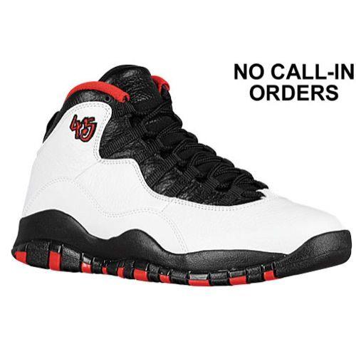 4b8cc2113061 Jordan Retro 10 Double Nickel