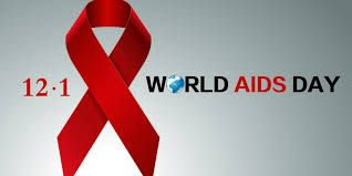 5 Tips for World AIDS Day