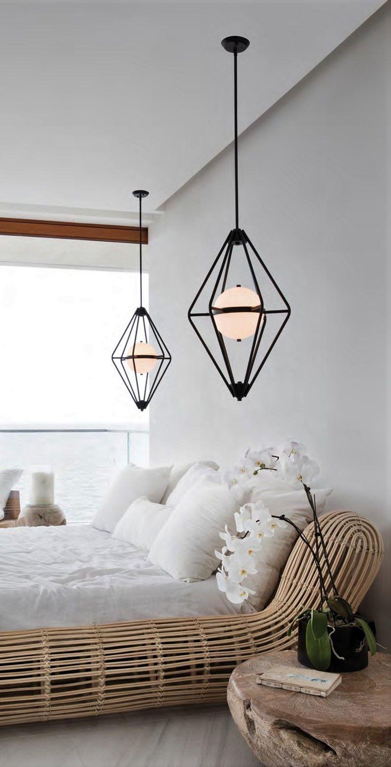 Hanging Pendant Lights Bedroom Decoromah In 2020 Hanging Pendant Lights Bedroom Pendant Lighting Bedroom Green Master Bedroom