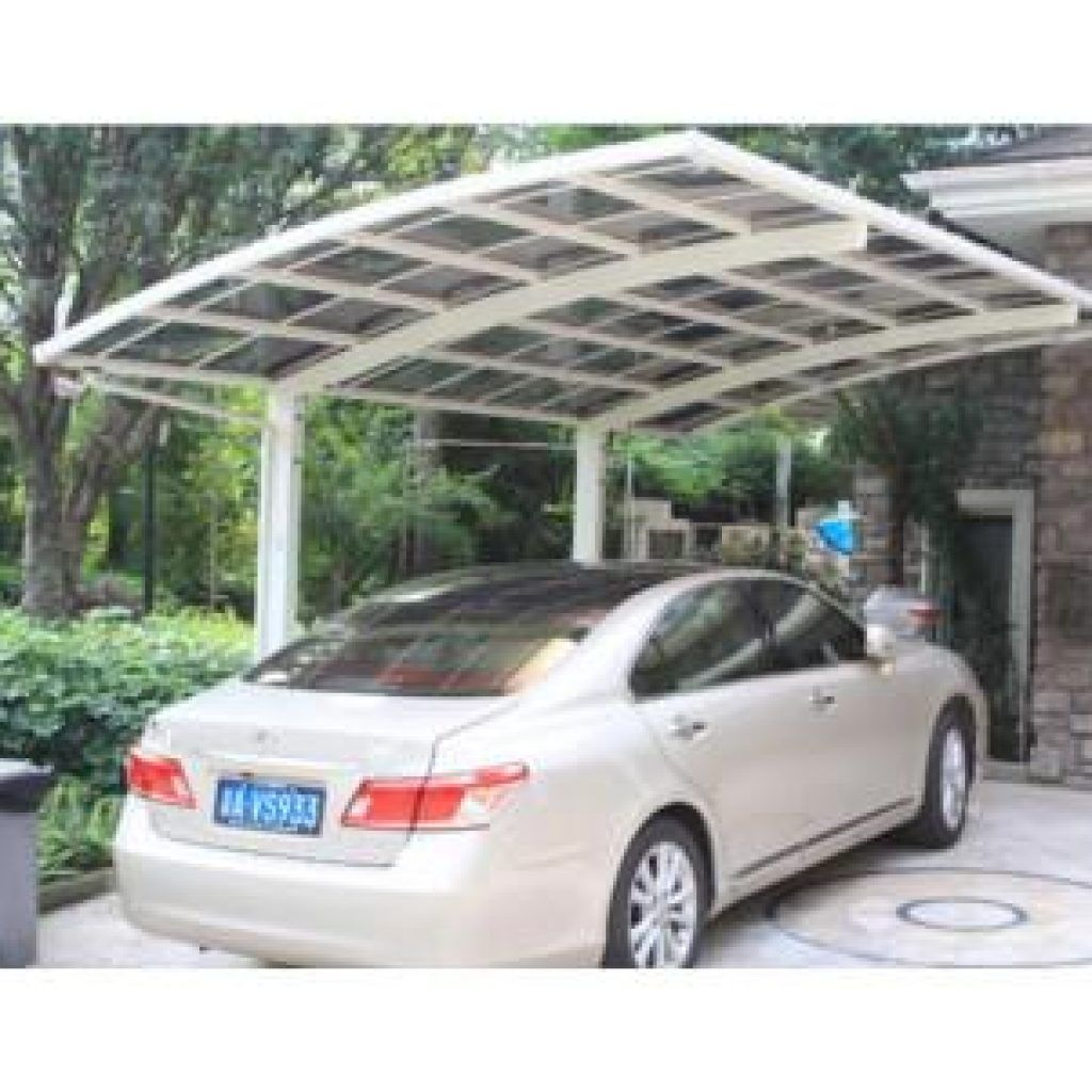Pin On Most Completed Carports Ideas