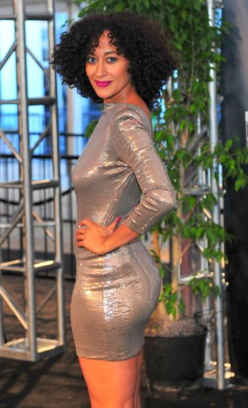 efb95c3b5252c 10 Instances Of Tracee Ellis Ross Looking Gloriously Thick ...