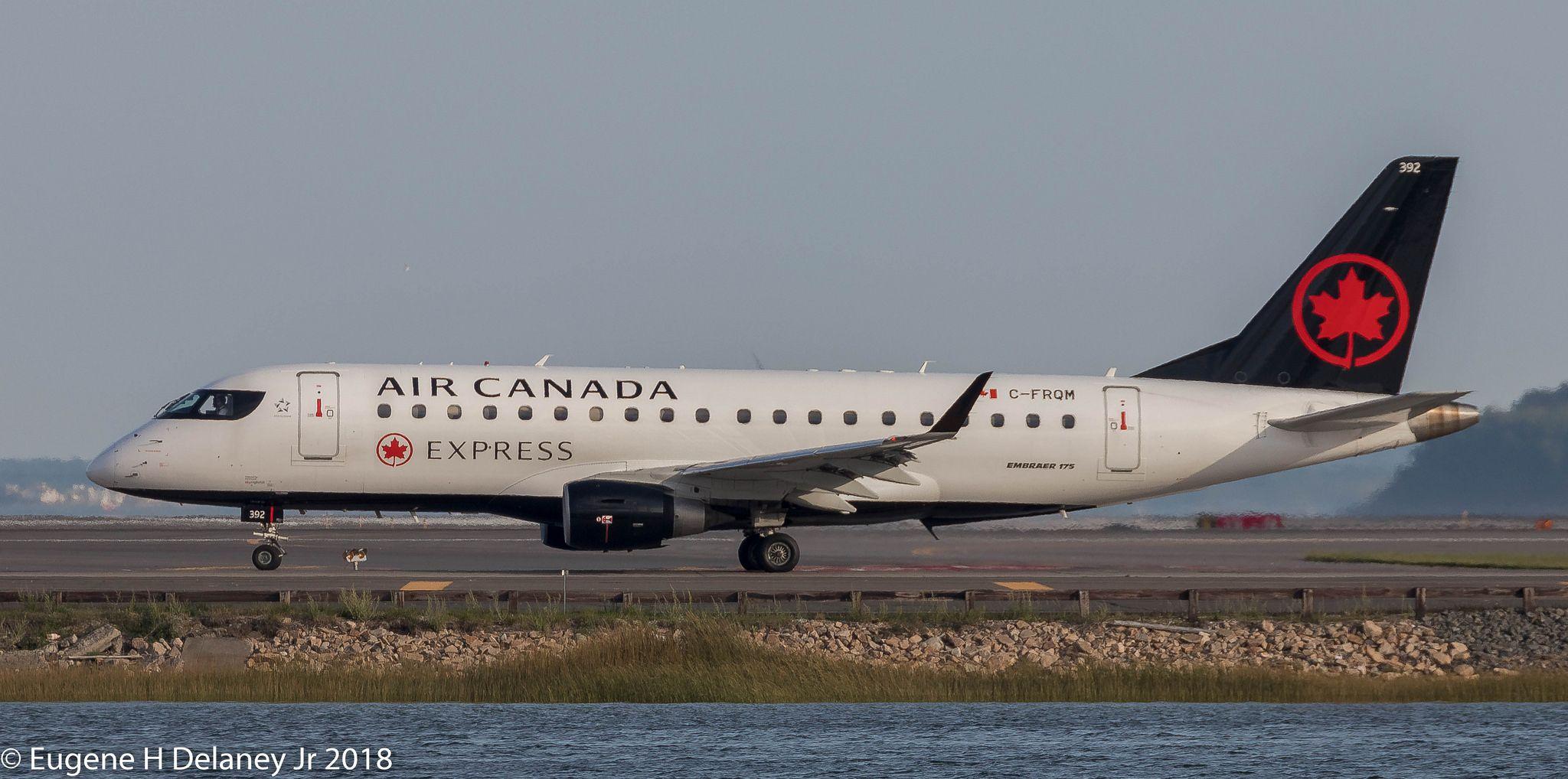 Pin em Embraer/Bombadier/Sukhoi/Mitsubishi Jets