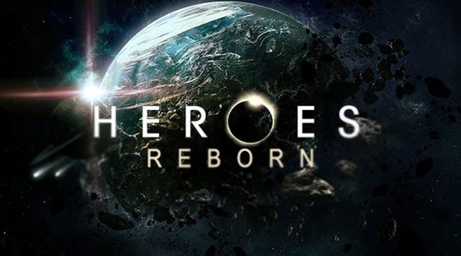 Click Here to Watch Heroes Reborn Season 1 Episode 7 Online Right Now:  http://tvshowsrealm.com/watch-heroes-reborn-online.html  http://tvshowsrealm.com/watch-heroes-reborn-online.html   Click Here to Watch Heroes Reborn Season 1 Episode 7 Online