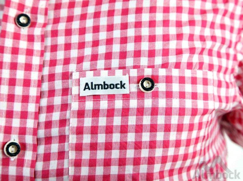 http   www.trachten24.eu Trachtenhemd-Antonius-karo-beere ... 7f4dff070d