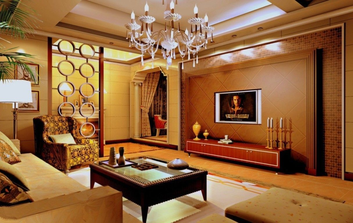 Ordinaire Living Room Ideasu201a Asian Inspired Living Roomu201a Chinese Living Room