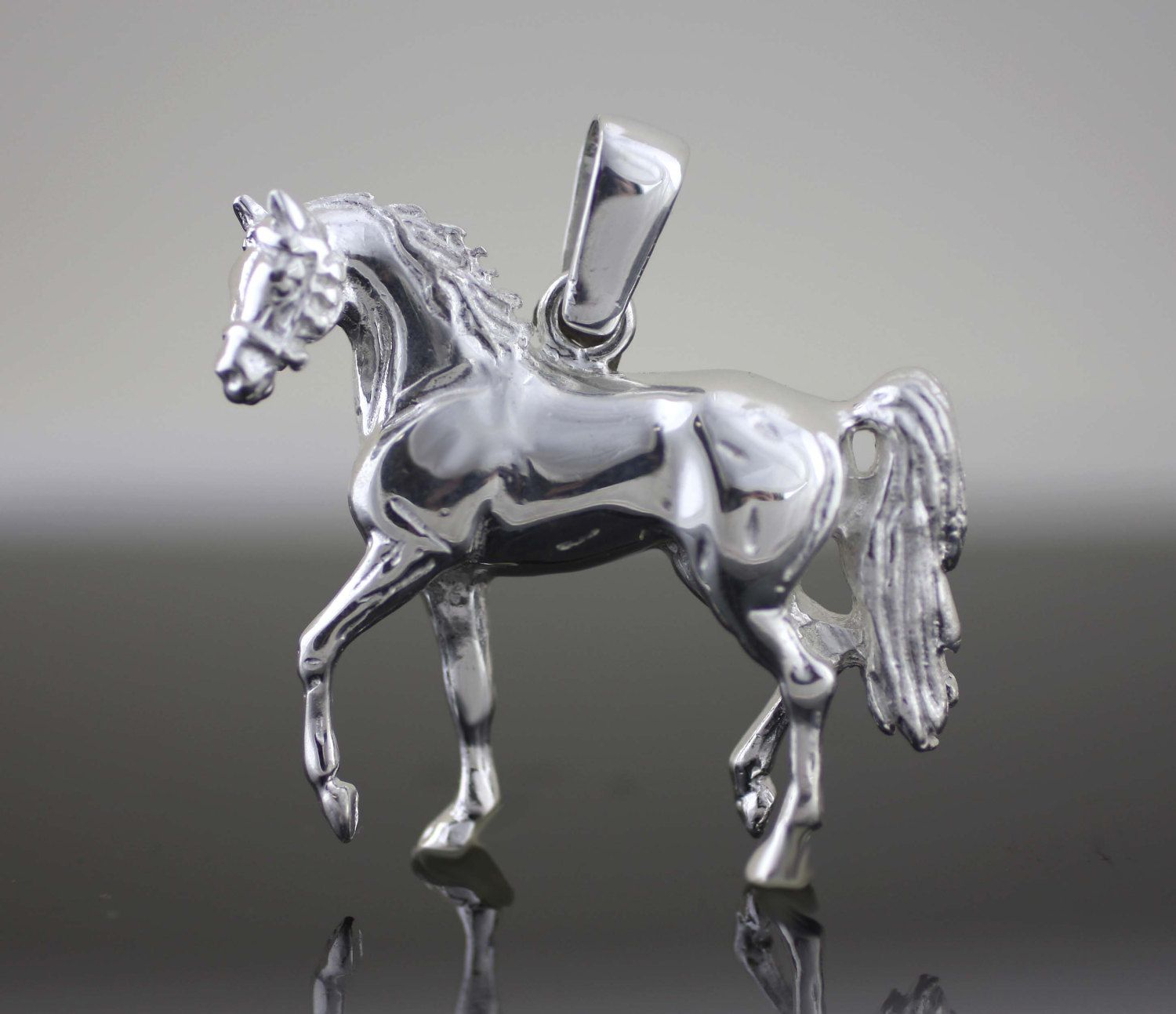 Silver horse sterling silver large horse necklace xl horse pendant silver horse sterling silver large horse necklace xl horse pendant silver horse necklace aloadofball Gallery