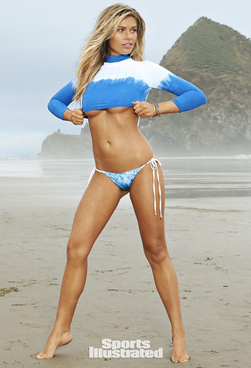 Bikini Samantha Hoopes nude (39 photo), Ass, Leaked, Selfie, butt 2019