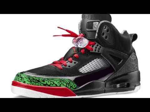 online store 30b71 7bcfb New R Adidas Ultra Boost, Nike Air Vapormax, Nike Air Jordan Spizike, A