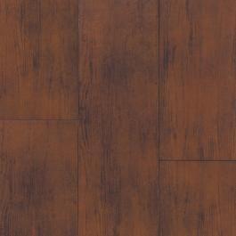 More Wood Look Tile Wood Look Tile Flooring Sale Cherry Wood