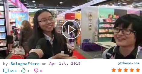 Download Bologna book fair videos mp3 - download Bologna book fair videos mp4 720p - youtube to...