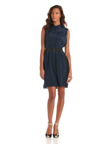 Kenneth Cole Women's Toriana Dress #workdresses