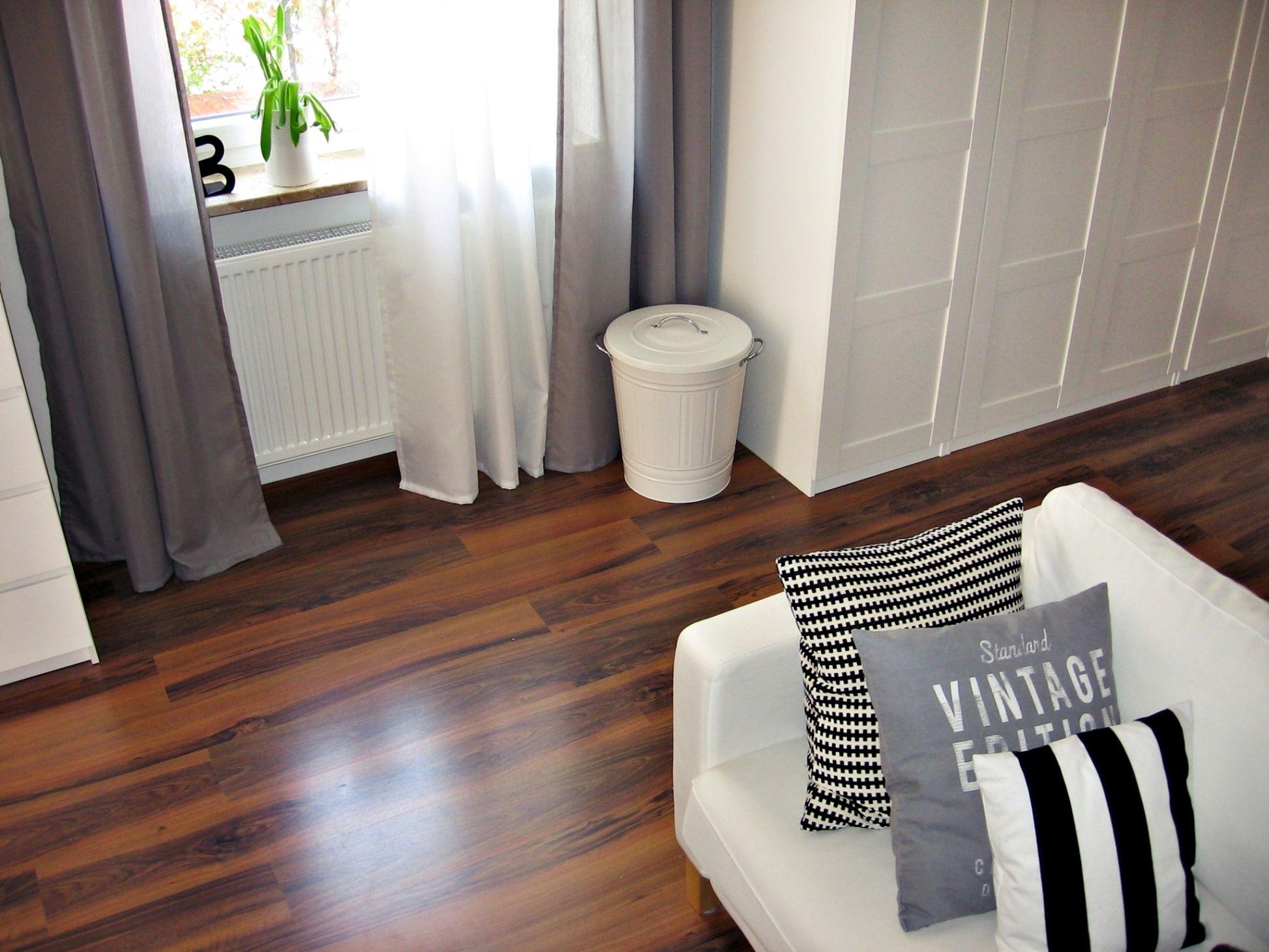 Wohnzimmer Boden ~ Neu wohnzimmer 94 wohnzimmer boden pinterest