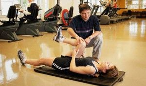 Seeking Informative Solutions To Keeping Shape? Try These Fitness Tips!