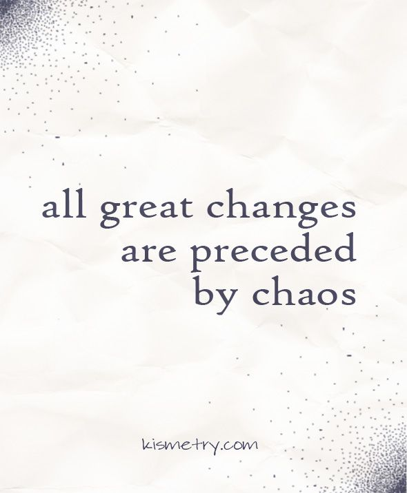 All Great Changes Book Quotes Wise Words Favorite Quotes