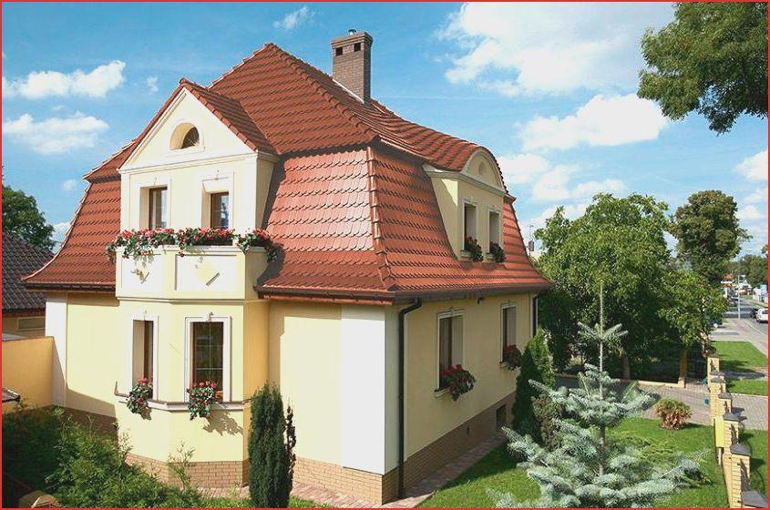Garten Meinung 26 Oberteil Gartenhaus Dach Decken Kosten O25p
