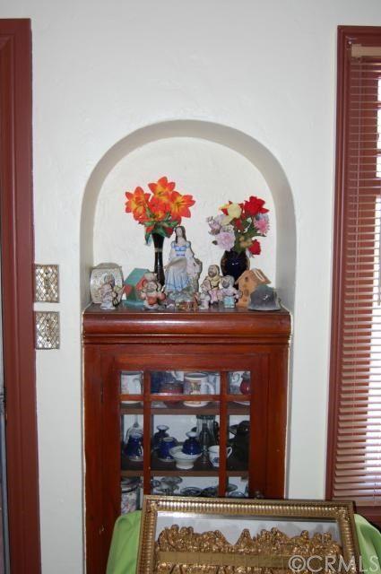 9506 Los Angeles St Bellflower Ca 90706 3 Beds 1 Bath Bellflower Decor Home Decor