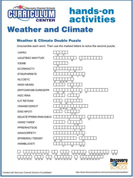 http://school.discoveryeducation.com/curriculumcenter/weather/pdf ...