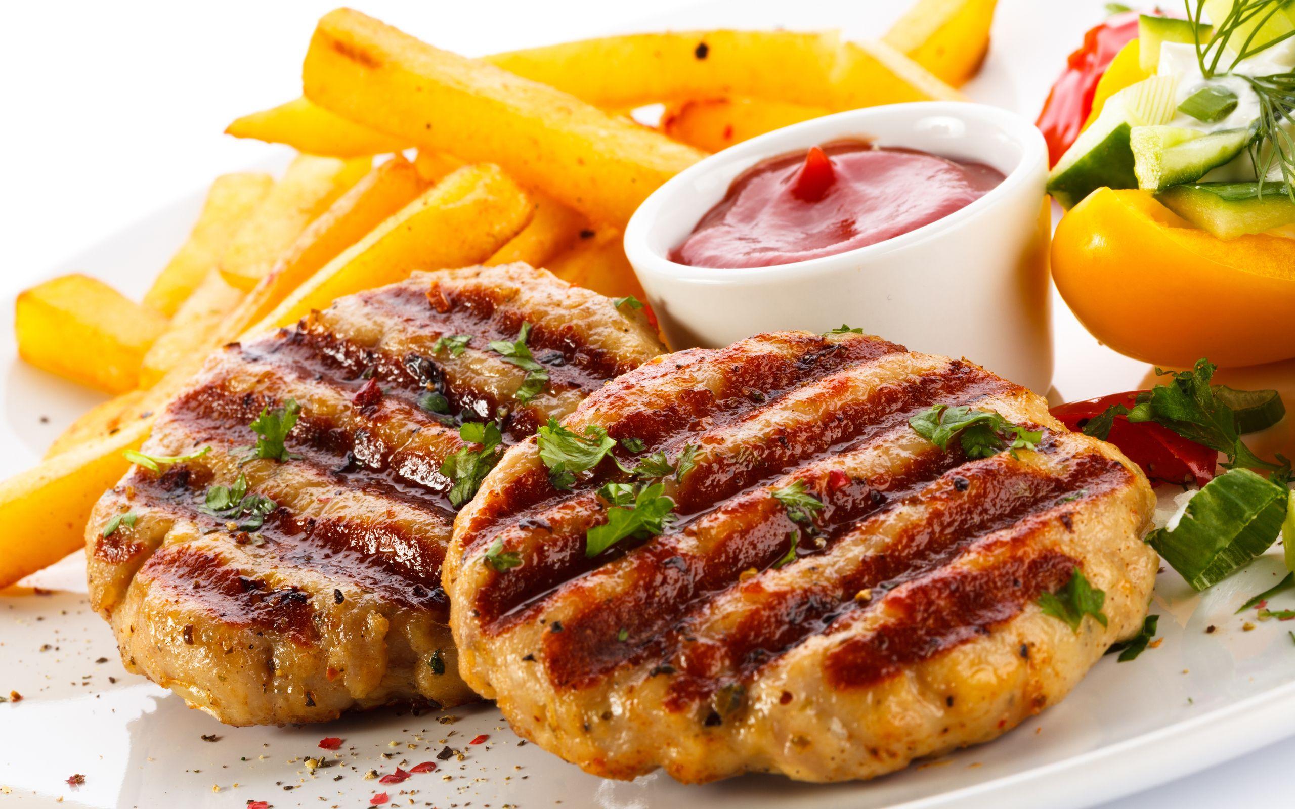 Johniammarinosandiego tasty and delicious food food