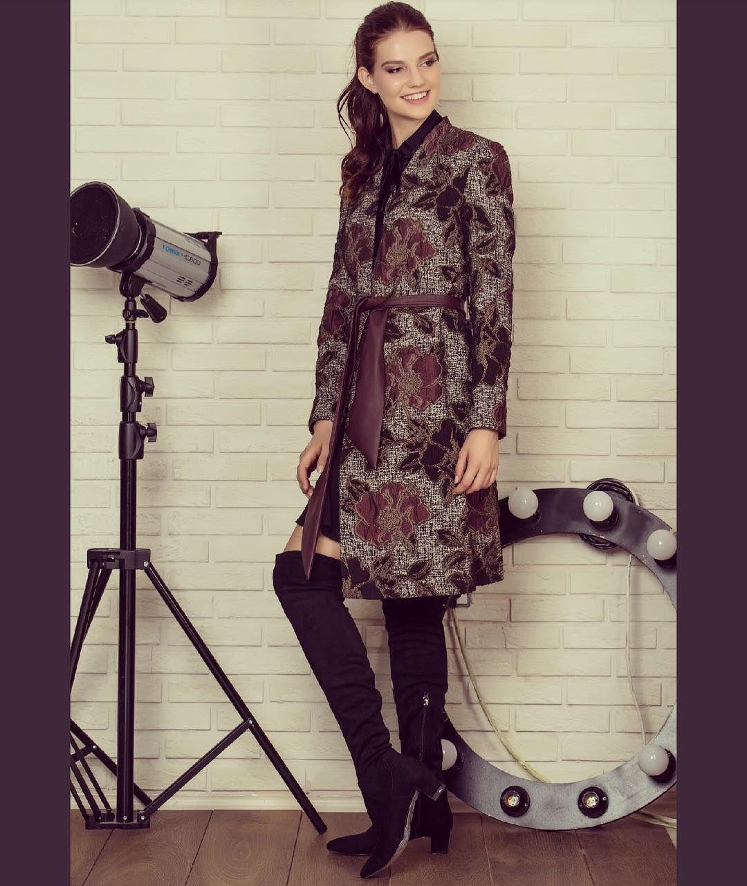 11e68759f0ef5 Modası geçmeyen ve her mevsime ve tarza uygun ceketler Parantez  mağazalarında.