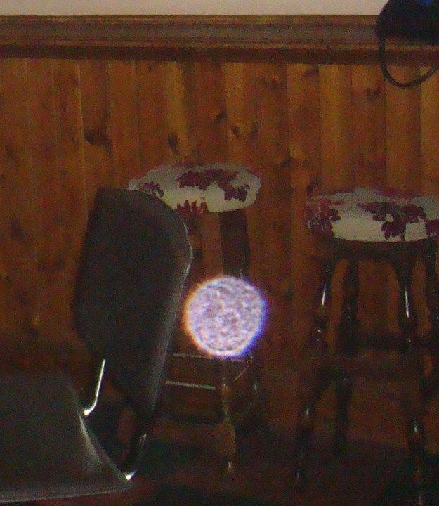 Photos That AREN'T Paranormal - liveabout.com
