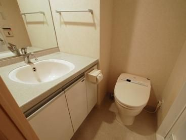typical japanese apartment bathroom |  - Husliche ...