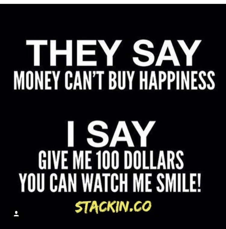 watch me money quotes make me happy quotes money cant buy