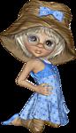 Ирина N — альбом «Чепуха для фотошопа и коллажей / 3d кукла / Неразобранное в 3d кукла» на Яндекс.Фотках