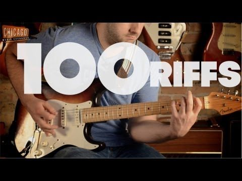 Steppenwolf Magic Carpet Ride Guitar Lesson Chords Strumming