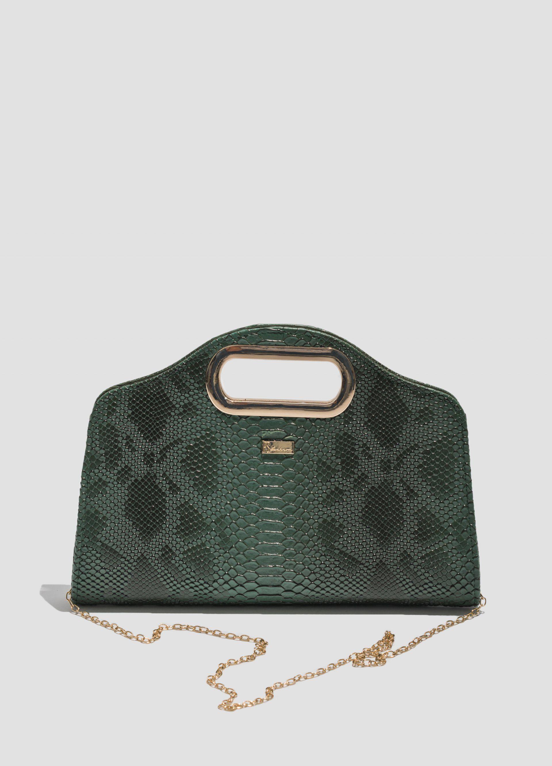b36808bfdc950 PS Fashion – TORBA | Tashnice, torbice (: | Fashion, Marc jacobs, Bags