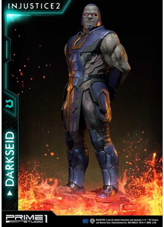 Pin By Brian Lynn On Ancient World Darkseid Darkseid Dc Dc Comics