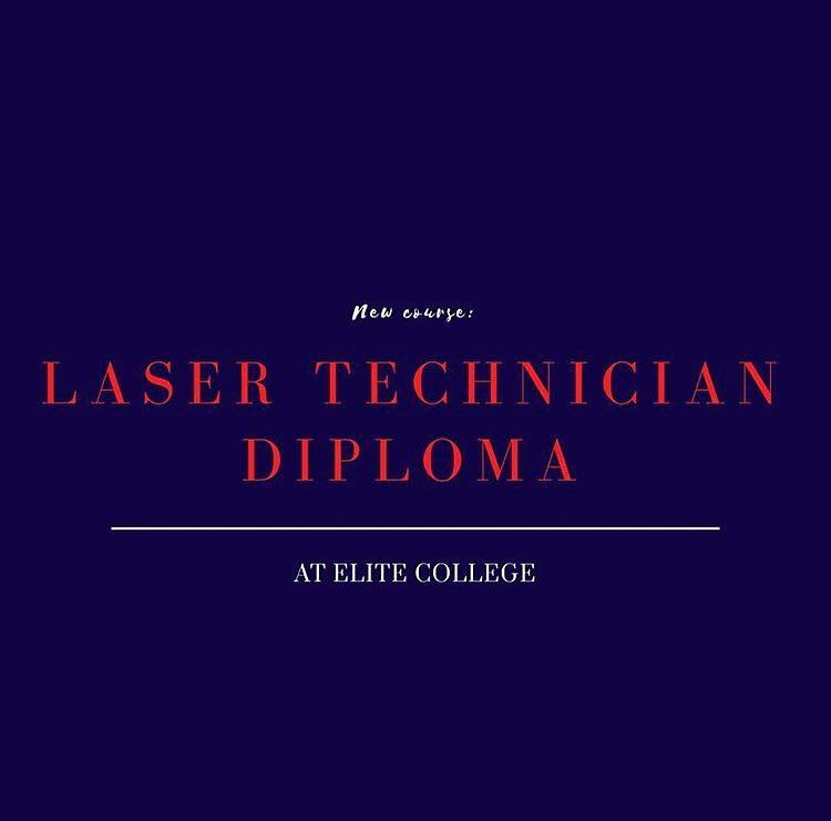 We Provide High End Laser Hair Removal Training In Ontario Markham