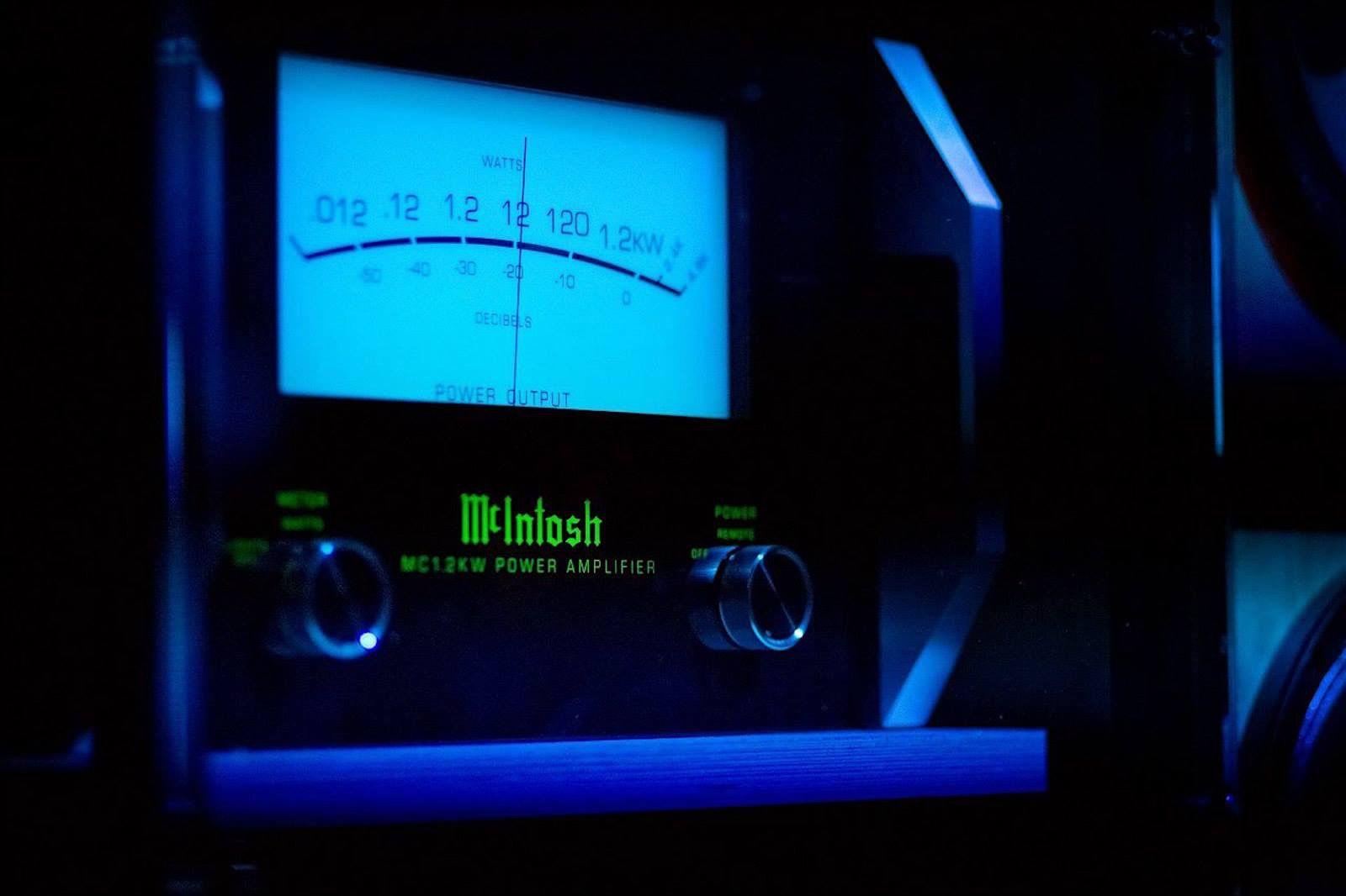 Pin By Fred Bassett On Audio Audiophile Landline Phone