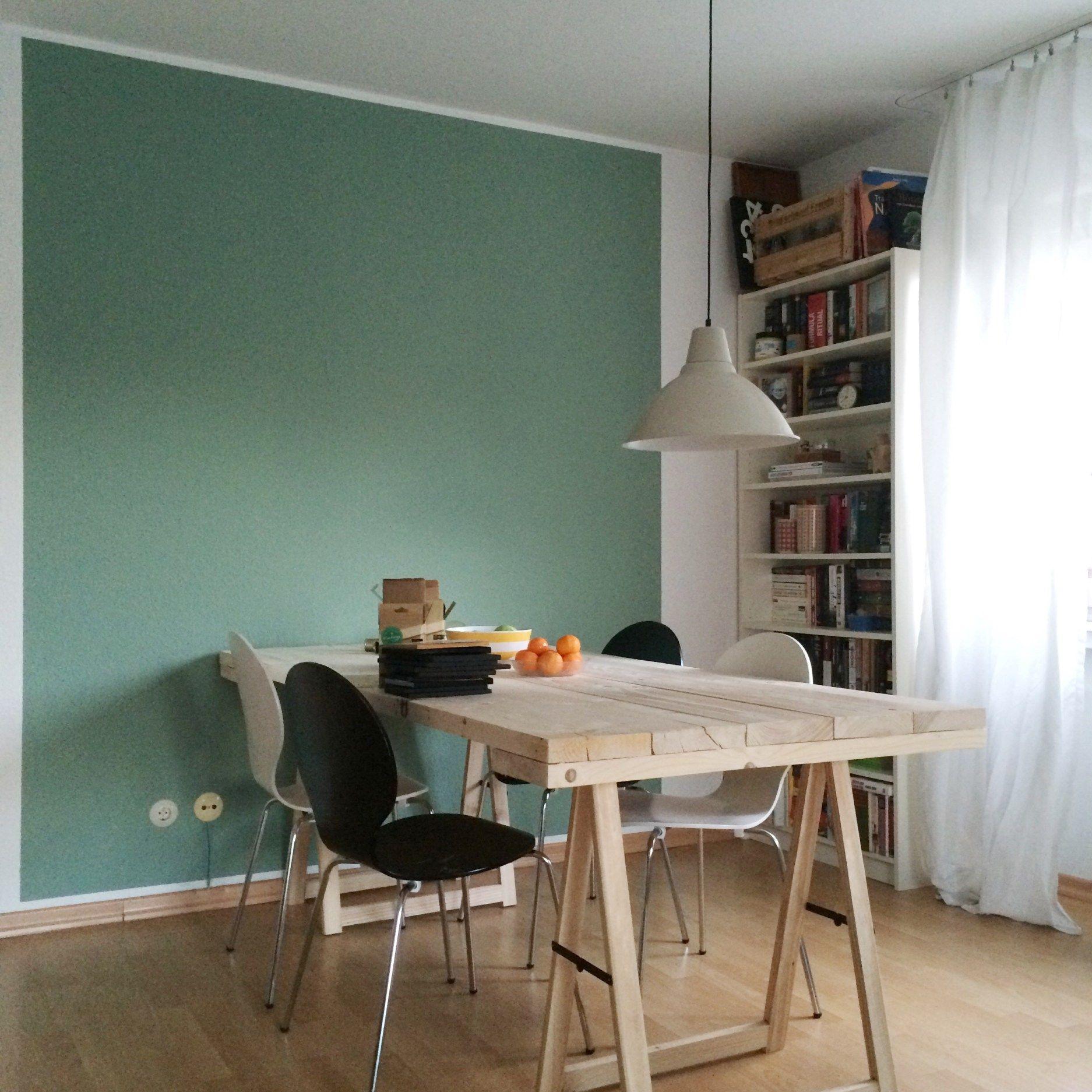 DIYProjekt Begleiter für den Baudielen Tisch Pt. 1