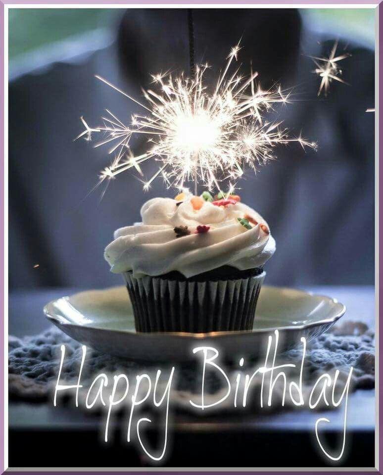 Happy Birthday Albert Alvarado Love Aunt Theresa Uncle Richie Happy Birthday Cupcakes Birthday Sparklers Happy Birthday Messages