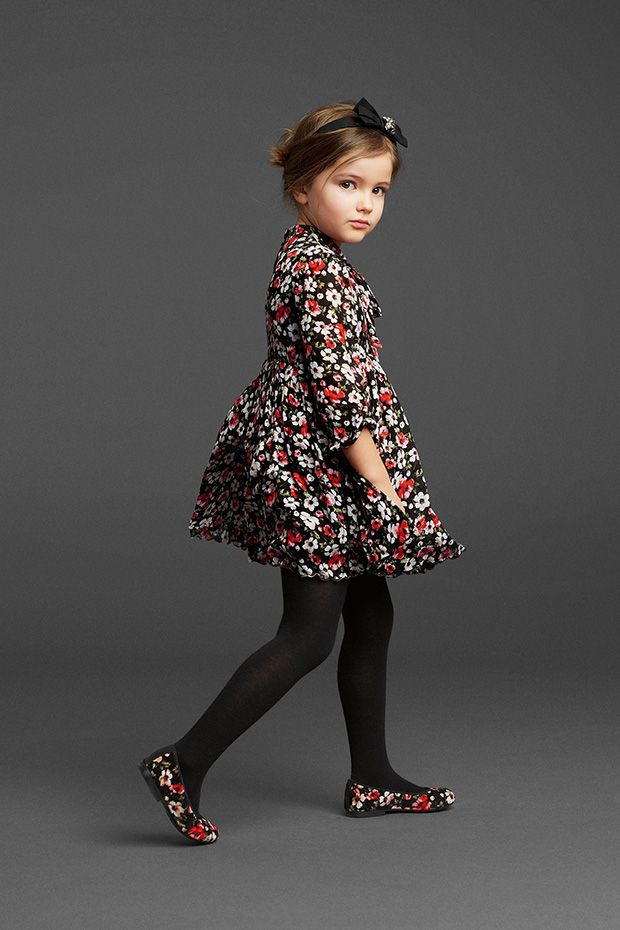 dolce-and-gabbana-fw-2014-kids-collection-23+-+Kopia.jpg (620×930)