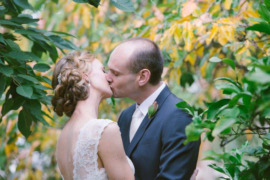 for the love photography, Melbourne Wedding Photography, Melbourne Wedding Photographer, Wedding Photography, FTL, Alex Okill, Brooke Okill, Mornington peninsula wedding, Vintage wedding photography, rustic wedding photography Melbourne, Melbourne wedding