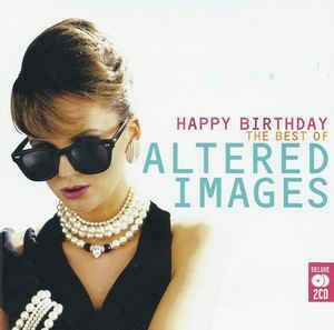 Pin By Hoff On Altered Images Altered Images Happy Birthday Image