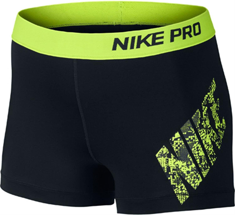 Robot Check Running Shorts Women Womens Shorts Nike Pros