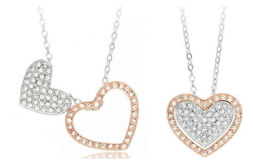 10 valentines unique day jewellery ideas new photo