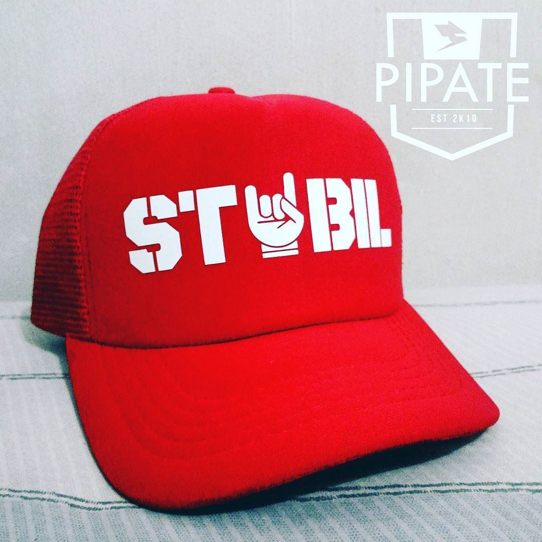 Pipate.com Custom   Clothing wear Menerima pembuatan sablon baju topi jaket  mug pin sticker c3e538f16c