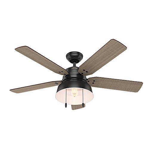 Where To Buy Farmhouse Ceiling Fans Online Black Ceiling Fan