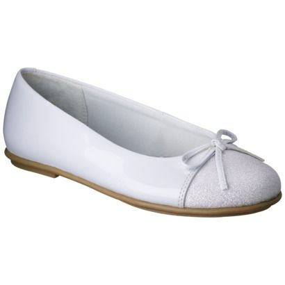 ballet flats, dress shoes, flats