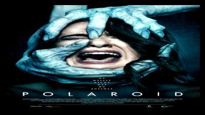 Polaroid 2019 Stream