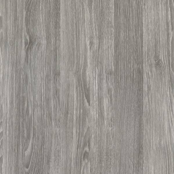 Sheffield Oak Wood Grain Contact Paper 35 5 In Wood Adhesive Sticky Back Plastic Grey Wood