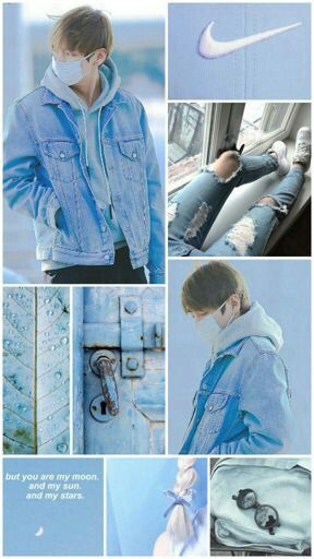 Bts V Aesthetic Wallpaper Bts Wallpaper Bts Backgrounds